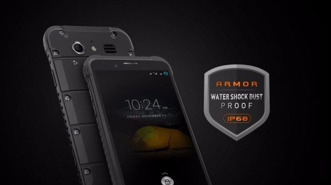 ulefone-armor-smartphone-outdoor-handy-3