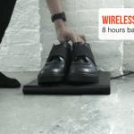 vixole-smarte-schuhe-sneaker-led-matrix-display-batterie