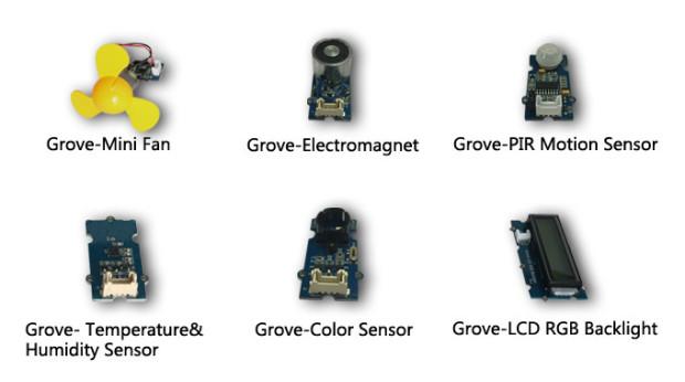 µArm-Swift-Roboter-Arm-dritte-Hand-5