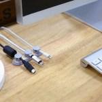 bcase-magnet-usb-kabel-halter-3