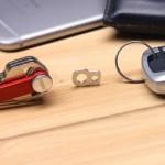 KeyBolt-Schlüsselbund-Taschenmesser-3