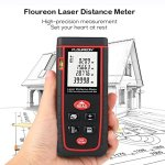 Laser-Entfernungsmesser-Distance-Meter-40m-günstig-6