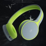 Naboleng-BT-7-Bluetooth-Kopfhörer-Headphones-günstig-2