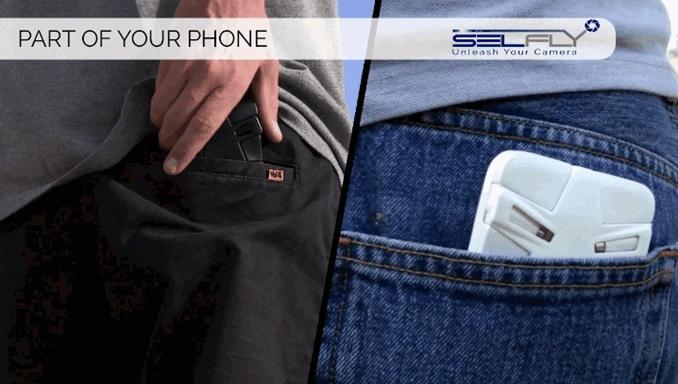Selfly-Selfie-Drohne-Drone-Kameradrohne-dünn-slim-Hosentasche-pocket