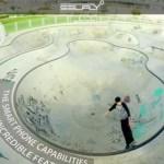 Selfly-Selfie-Drohne-Drone-Kameradrohne