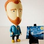 Actionfigur-Maler-Van-Gogh-2