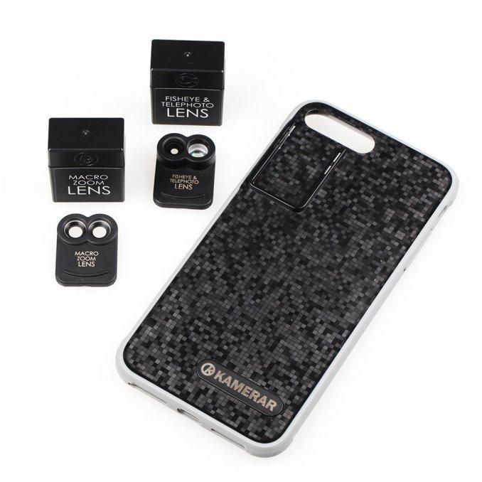 Kamerar-Objektivaufsatz-Makro-Fischeye-Fischauge-Iphone-7-plus-Dualkamera-1