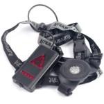 LED-Laufen-Joggen-Sicherheitslicht-2