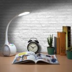 kwmobile-LED-Lampe-Ambient-Light-Stimmungslicht-2