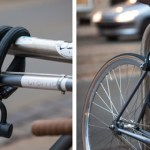 tex-lock-Fahrradschloss-flexibel-hoher-Diebstahlschutz-1