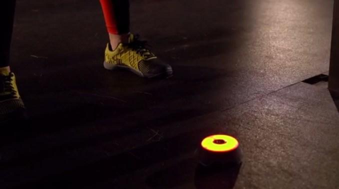BlazePod-Fitness-Programm-Workout-Flash-Reflex-Exercise-6