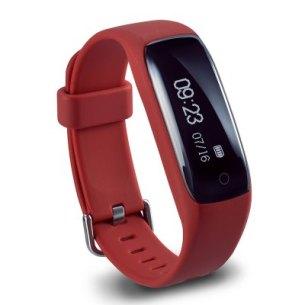 Lenovo-HW01-Fitness-Tracker-Smartband-2