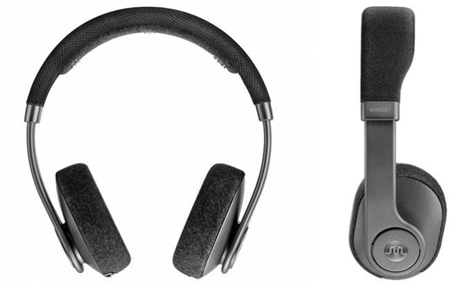 Mindset-Kopfhörer-Steigerung-Konzentration-EEG-1