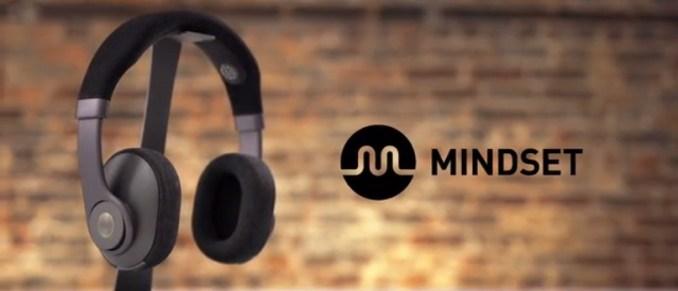 Mindset-Kopfhörer-Steigerung-Konzentration-EEG-3