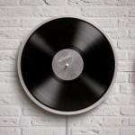 Miniot-Wheel-Schallplattenspieler-Tonabnehmer-Vinyl-2