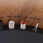 Miniot-Wheel-Schallplattenspieler-Tonabnehmer-Vinyl-5