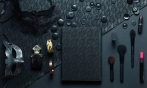 lockbook-Notebook-Notizbuch-Fingerprint-sensor-Fingerabdrucksensor-1
