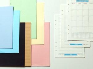 lockbook-Notebook-Notizbuch-Fingerprint-sensor-Fingerabdrucksensor