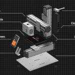 snapmaker-3d-drucker-gavur-laser-cnc-fräse-günstig-1