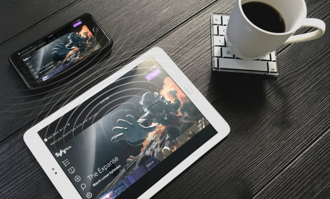 superscreen-Smartphone-Display-iOS-Android-7