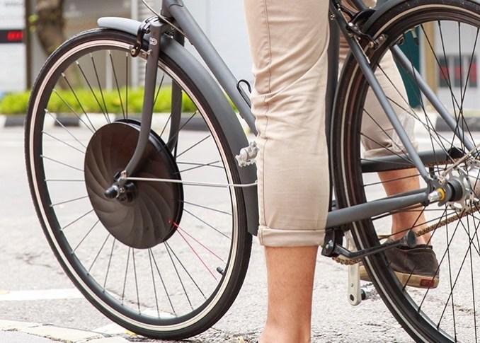 urbanx-E-bike-wheel-laufrad-Motor-3