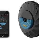 urbanx-E-bike-wheel-laufrad-Motor-4