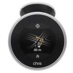 Chris-digitaler-Beifahrer-Copilot-AI-Spracherkennung-4