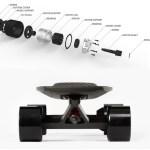 Lou-elektrisches-skateboard-boosted-board-6