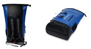 Marjaqe-Fahrrad-Kurier-Rucksack-Tasche-Messenger-Backpack-8