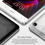 Oukitel-C5-Pro-Android-Smartphone-günstig