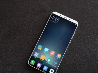 Xiaomi-Mi-6-Flagship-bazel-less-Display-Image-2