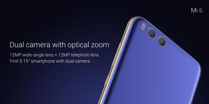 xiaomi-mi-6-Flagschiff-smartphone-Snapdragon-835-dual-kamera