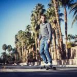 XTND-smartes-elektrisches-skateboard-longboard-ai-6