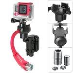 mechanischer-gimbal-action-cam-gopro-smartphone-4