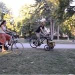 trego-lasten-rad-fahrrad-trolley-anbau-1