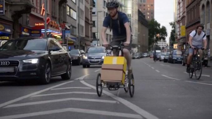 trego-lasten-rad-fahrrad-trolley-anbau-3