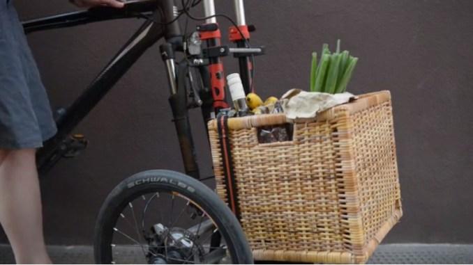 trego-lasten-rad-fahrrad-trolley-anbau