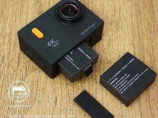 apeman-a80-4k-action-cam-kamera-gopro-alternative-2