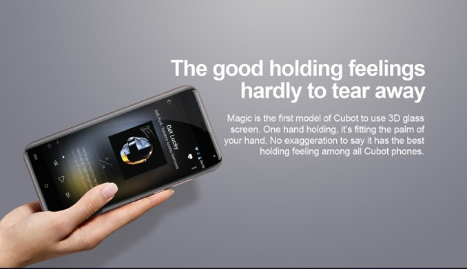 cubot-magic-smartphone-chinaphone-randloses-display-dualkamera-3