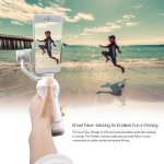 feiyu-3-achsen-gimbal-iphone-smartphone-actioncam-gopro-1