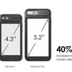 inkcase-eink-display-schutzhülle-ebook-reader-iphone-7-plus-3