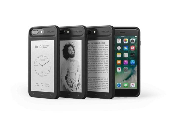 inkcase-eink-display-schutzhülle-ebook-reader-iphone-7-plus