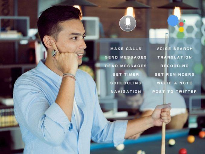 orii-smart-ring-bluetooth-headset-smartphone-zeigefinger-3