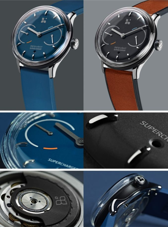 sequent-smartwatch-ohne-batterie-fitness-tracker-5