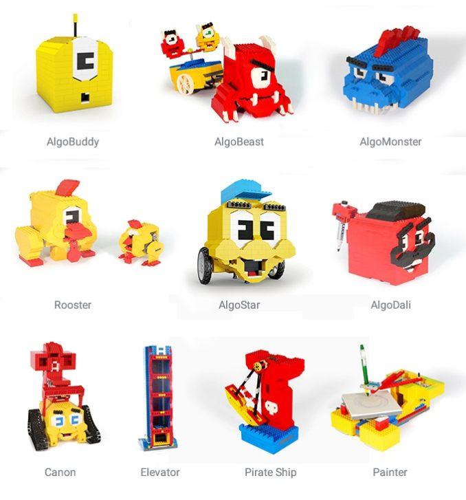 algobrix-lernspielzeug-programmieren-softwarentwickler-kinder