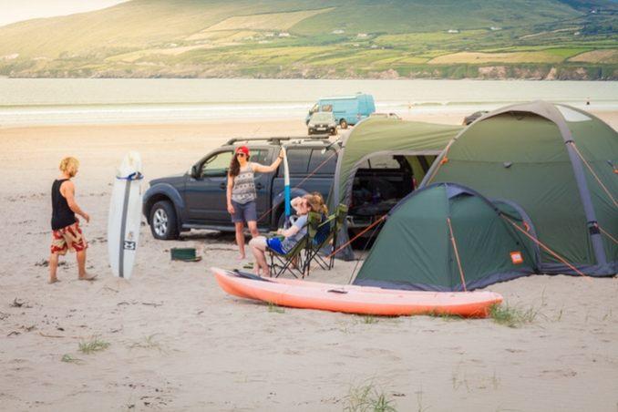 crua-modular-zelt-system-camping-1