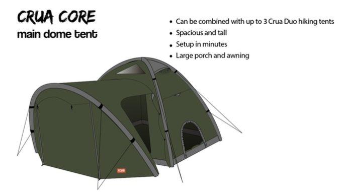 crua-modular-zelt-system-camping-6