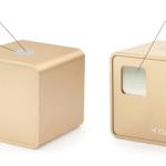 cubiio-laser-engraver-würfel-gravieren-günstig-5