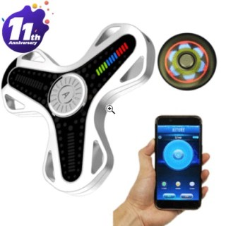 led-fidget-spinner-bluetooth-app-control-1