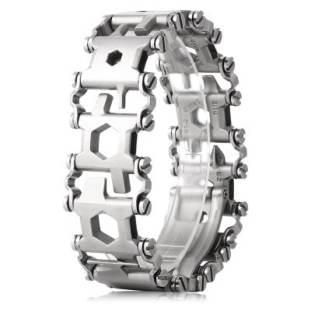 multi-tool-armband-imbus-leatherman-kopie-alternative-survival-2